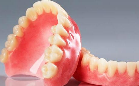 Dentures Mooloolaba