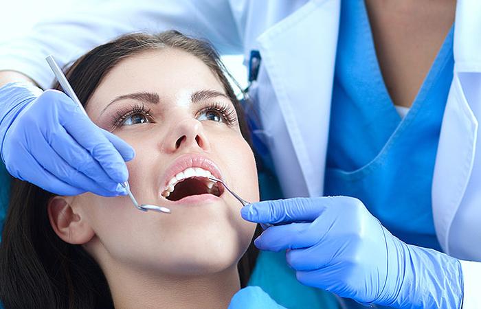 dentist near you mooloolaba