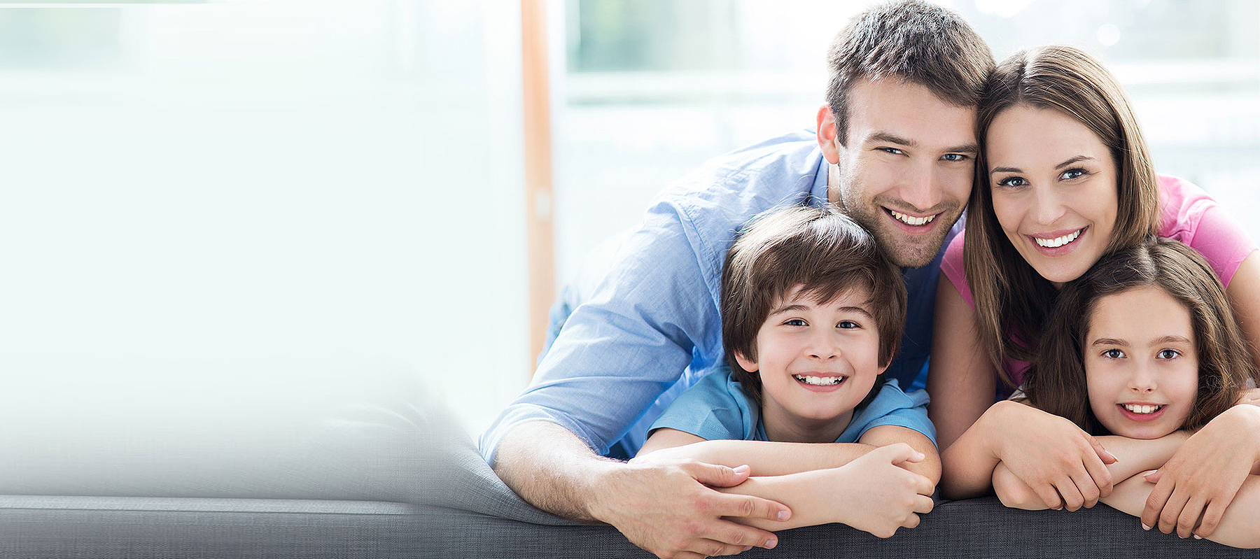 family dentist sunshine coast